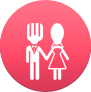 icon-mariage